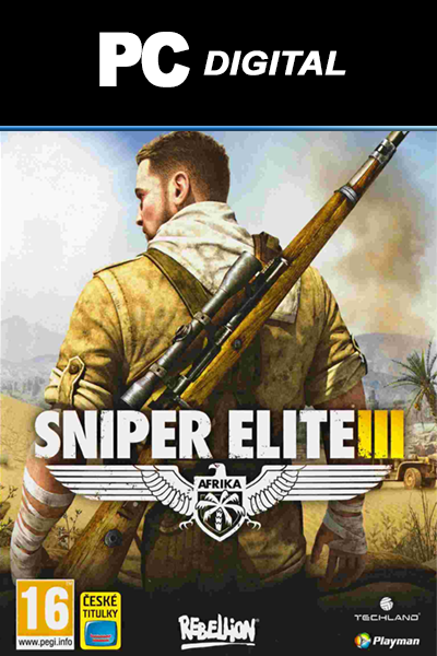 Wow Snipe Roblox Limited Items For Cheap Prices Cheapest Sniper Elite 3 Pc In Eu Livecards Eu