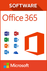 Microsoft Office 365 Home Premium 12 months