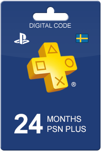 PlayStation Plus 730 days SE