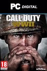 Pre-order: Call of Duty: WWII PC (3/11)