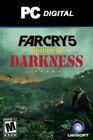 Far Cry 5 - Hours of Darkness PC DLC