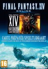 Final Fantasy XIV 60 Days Prepaid