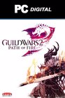 Guild Wars 2: Path of Fire PC DLC