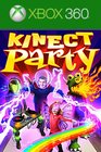 Kinect Party - Base Game