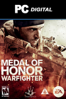 Medal of Honor: Warfighter PC
