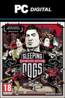 Sleeping Dogs: Definitive Edition PC