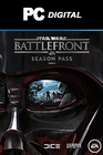 Star Wars: Battlefront - Season Pass PC DLC